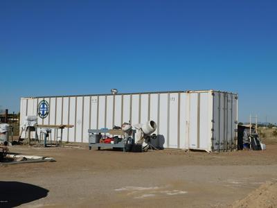 28531 RON DEE CT, Bouse, AZ 85325 - Photo 2