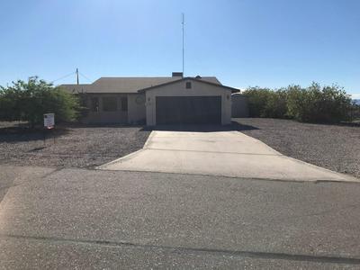 3561 PIONEER DR, Lake Havasu City, AZ 86404 - Photo 2