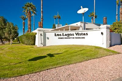 1791 MONTANA VIS # 33B, Lake Havasu City, AZ 86403 - Photo 2