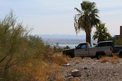 3545 PIONEER DR, Lake Havasu City, AZ 86404 - Photo 2