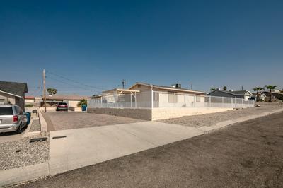 3025 SOMBRERO DR UNIT A, Lake Havasu City, AZ 86404 - Photo 2