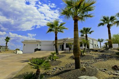 3240 CRATER DR, Lake Havasu City, AZ 86404 - Photo 2