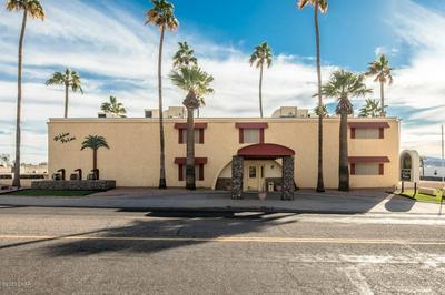 2100 SWANSON AVE # 207, Lake Havasu City, AZ 86403 - Photo 1