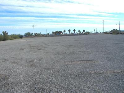 510 W MAIN ST, Quartzsite, AZ 85346 - Photo 1