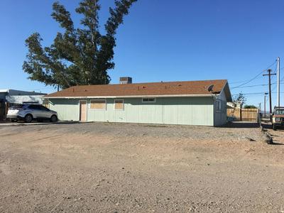 1800 S LAGUNA AVE, PARKER, AZ 85344 - Photo 1