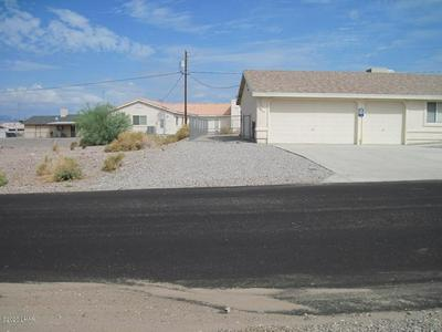 3755 INDIAN HILLS DR, Lake Havasu City, AZ 86406 - Photo 2