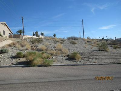 358 BUCKSKIN DR, Lake Havasu City, AZ 86404 - Photo 1