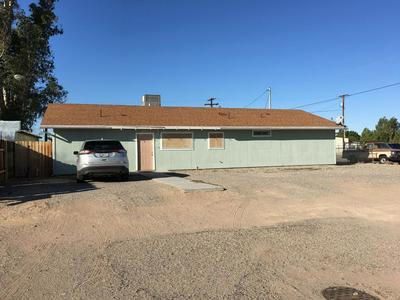1800 S LAGUNA AVE, PARKER, AZ 85344 - Photo 2