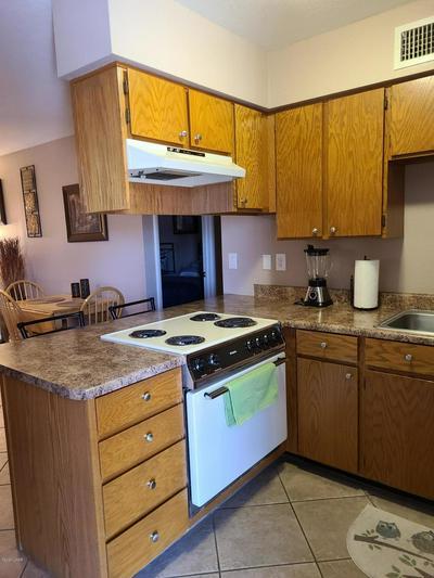 256 LAKE HAVASU AVE S APT B46, Lake Havasu City, AZ 86403 - Photo 1