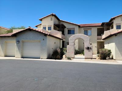 2212 KIOWA BLVD N UNIT 105, Lake Havasu City, AZ 86403 - Photo 2