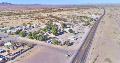 27510 HIGHWAY 72, Bouse, AZ 85325 - Photo 1