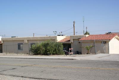 2101 HOLLY AVE, Lake Havasu City, AZ 86403 - Photo 1