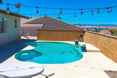 321 CHIPETA LN, Lake Havasu City, AZ 86403 - Photo 2