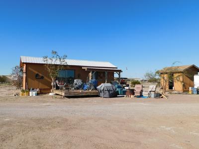 28531 RON DEE CT, Bouse, AZ 85325 - Photo 1