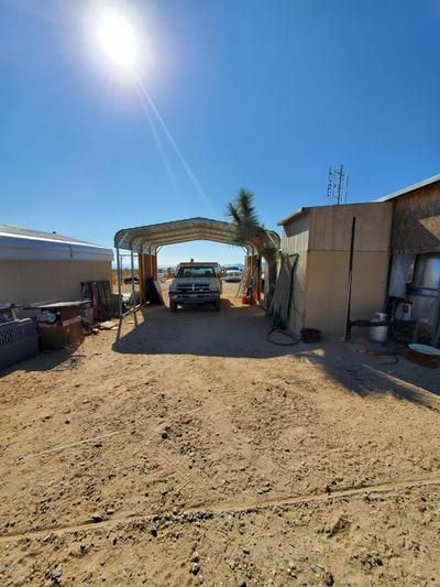 13934 DOUGLAS RD, Yucca, AZ 86438 - Photo 2