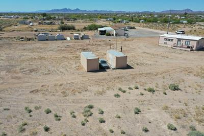 28349 DESERT HEIGHTS DR, Bouse, AZ 85325 - Photo 2