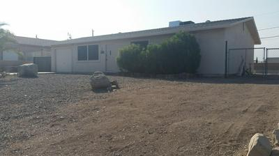 2610 HAVASUPAI BLVD, Lake Havasu City, AZ 86403 - Photo 2