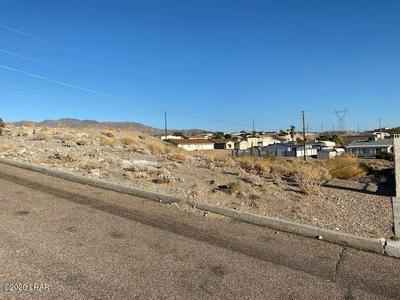 3092 ARABIAN DR, Lake Havasu City, AZ 86404 - Photo 2