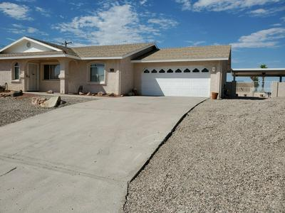 465 MOHICAN DR, Lake Havasu City, AZ 86406 - Photo 1