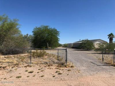 42805 WILLAMETTE DR, Bouse, AZ 85325 - Photo 2