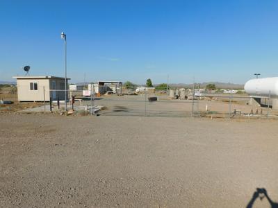 28052 HIGHWAY 72, Bouse, AZ 85325 - Photo 1