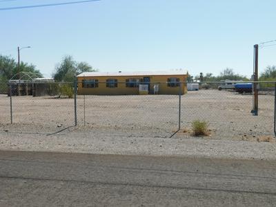 455 E MAYFLOWER ST, Quartzsite, AZ 85346 - Photo 2