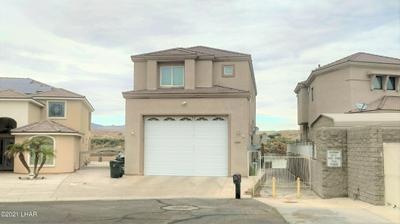1503 RIVERFRONT DR, Bullhead City, AZ 86442 - Photo 1