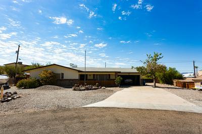 2312 WARBLER LN, Lake Havasu City, AZ 86403 - Photo 1