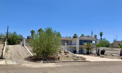 2324 SENITA DR, Lake Havasu City, AZ 86403 - Photo 2