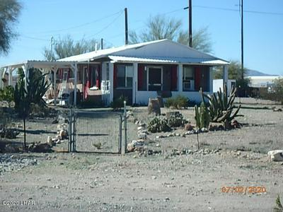 963 W PYRAMID ST, QUARTZSITE, AZ 85346 - Photo 2