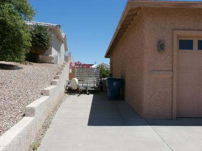 2340 CAMERO CT, Lake Havasu City, AZ 86403 - Photo 2