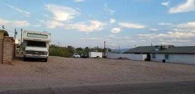 0 SANDWOOD DR, Lake Havasu City, AZ 86404 - Photo 1