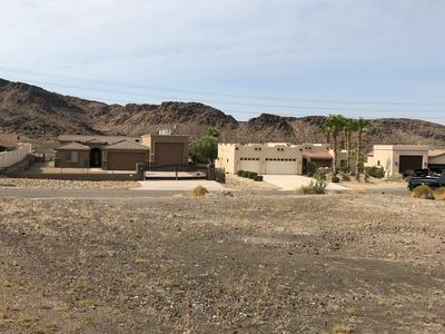 3131 LONGVIEW DR, Lake Havasu City, AZ 86406 - Photo 2