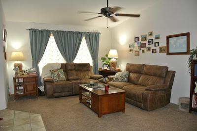 2229 RUNABOUT DR, Lake Havasu City, AZ 86403 - Photo 2