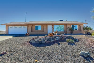 2830 SQUALL KING DR, Lake Havasu City, AZ 86404 - Photo 1