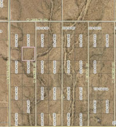000 CANELO ROAD, Golden Valley, AZ 86413 - Photo 1