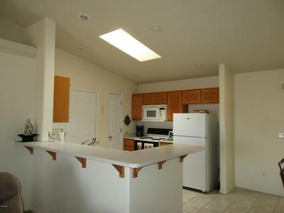 1010 FEATHER PALM DR, Lake Havasu City, AZ 86404 - Photo 2