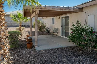 450 CHARDONNAY WAY, Bullhead City, AZ 86429 - Photo 2