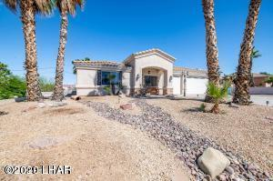 3333 JAMAICA BLVD S, Lake Havasu City, AZ 86406 - Photo 1