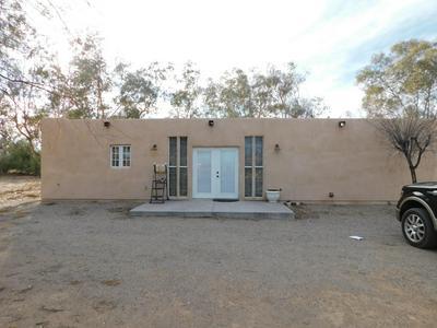 44159 VASARHELY RD, Bouse, AZ 85325 - Photo 1