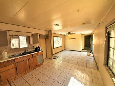3511 TOURMALINE ST, Lake Havasu City, AZ 86404 - Photo 2