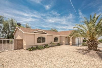 3136 MARLIN DR, Lake Havasu City, AZ 86403 - Photo 2