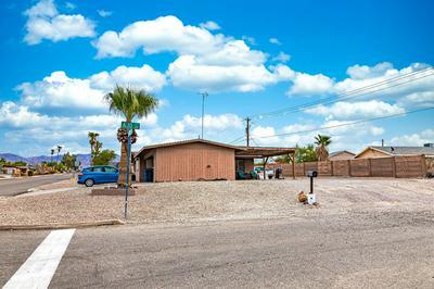 2205 AJO DR, Lake Havasu City, AZ 86403 - Photo 2