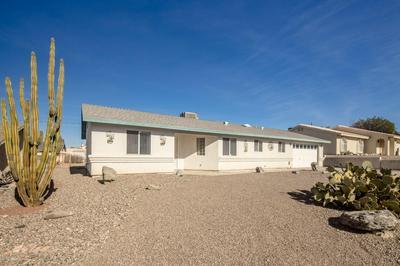 3311 PALMTREE DR, Lake Havasu City, AZ 86404 - Photo 2