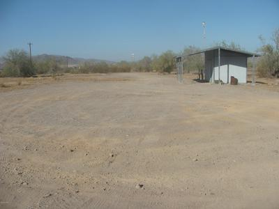 2546 MOCKINGBIRD, Quartzsite, AZ 85346 - Photo 1