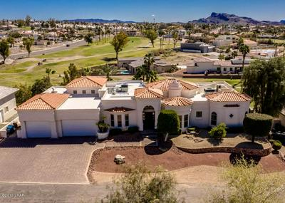 2420 STROKE DR, Lake Havasu City, AZ 86406 - Photo 1