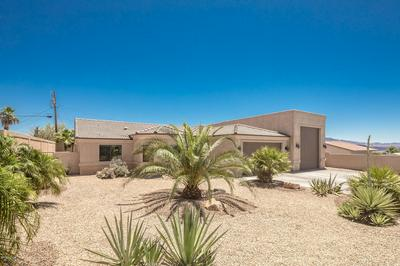 2900 CISCO DR S, Lake Havasu City, AZ 86403 - Photo 2