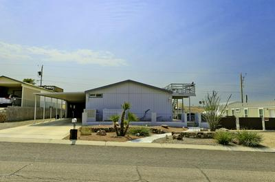 3111 MESCALERO DR, Lake Havasu City, AZ 86404 - Photo 1