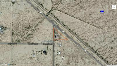 32495 AVENUE 42 E, Bouse, AZ 85325 - Photo 1