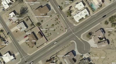 375 HUMMINGBIRD DR, Lake Havasu City, AZ 86403 - Photo 1
